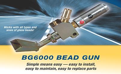 Bead Gun_