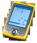 Handheld-PDA