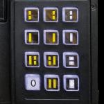 STS2000-Skip-Timer-Panel