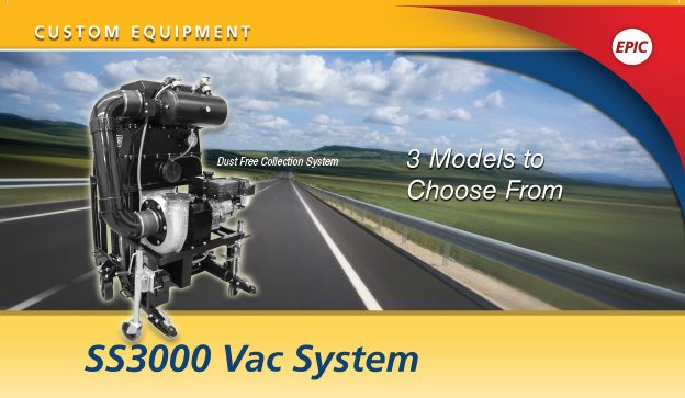 VAC 3000