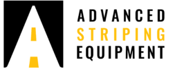 Advanced-Striping-Equipment-White-BG-PNG (002)