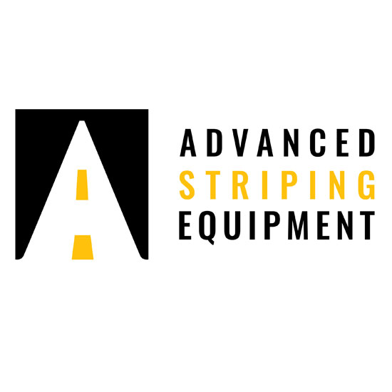 Advanced Striping Equipment